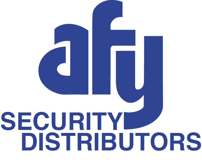 Wholesale Security Distribution